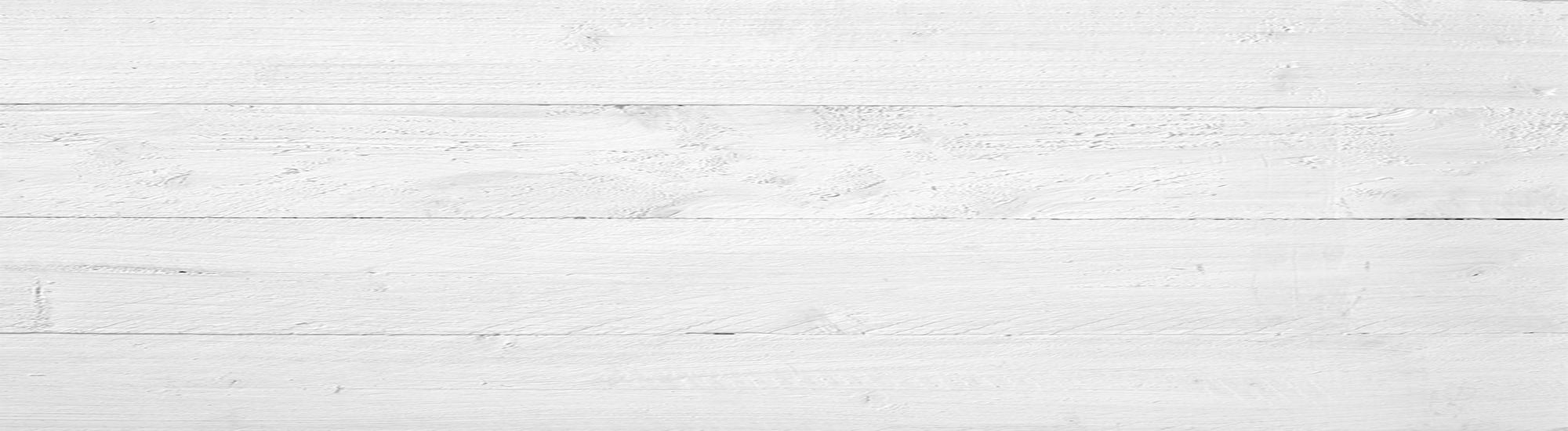 weisse-Holzwand_slider